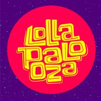 No Lollapalooza 2018: com Lana del Rey, Zara Larsson e Mac Miller, confira line-up completo!