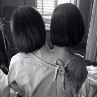"""Em """"American Horror Story: Freakshow"""": Sarah Paulson na primeira foto oficial!"""