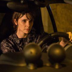 """Final """"A Força do Querer"""": Irene (Débora Falabella) morre em trágico acidente!"""