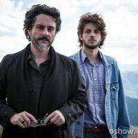 """Te contei? Tudo sobre a estreia de """"Império"""" e o protagonista José Alfredo"""