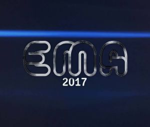 EMA 2017: Lista de indicados tem Taylor Swift e Shawn Mendes liderando!