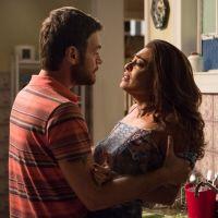 """Final """"A Força do Querer"""": Bibi (Juliana Paes) atira em Rubinho após separação!"""