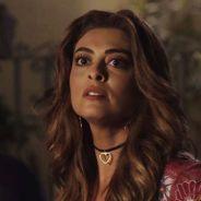 """Final """"A Força do Querer"""": Bibi (Juliana Paes) descobre segredo de Caio! Saiba mais"""