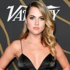 """De """"13 Reasons Why"""": nova atriz Anne Winters revela spoilers da 2ª temporada!"""