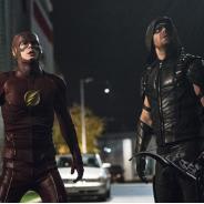 """De """"Arrow"""" a """"The Flash"""": veja reações dos fãs que estão ansiosos para o retorno das séries!"""