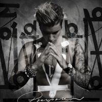 "Justin Bieber completa 100 semanas na lista da Billboard 200 com álbum ""Purpose"""