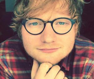 Ed Sheeran cancela shows após acidente!