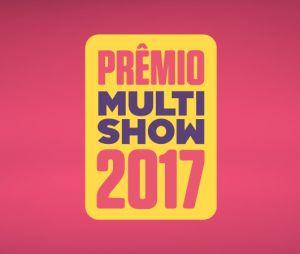 Prêmio Multishow 2017: descubra tudo o que vai acontecer!