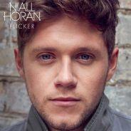 """Niall Horan lançará """"Flicker"""" na sexta-feira (20) e fãs sobem hashtag para comemorar!"""