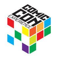 "Warner Bros. Pictures e Disney confirmam presença na ""Comic Con Experience"""