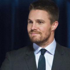 """Em """"Arrow"""": na 6ª temporada, Oliver tem identidade revelada e faz referência a Batman!"""