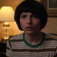 """De """"Stranger Things"""", na 2ª temporada: Eleven aparece para Mike em novo teaser!"""