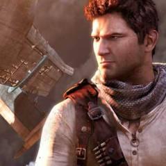 """Filme do game """"Uncharted"""" é confirmado e ganha data de lançamento"""