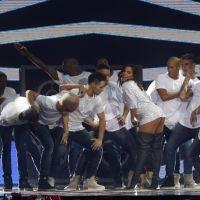 No Prêmio Multishow 2017: Anitta promete nova performance histórica!