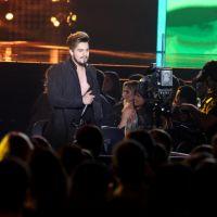 Prêmio Multishow 2017: Luan Santana vence maior categoria da noite e faz medley de sucessos