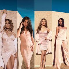 Fifth Harmony e 5 motivos para acreditar que o fim da banda está próximo!