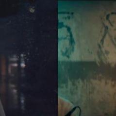 """Taylor Swift x Camila Cabello: """"... Ready For It?"""" ou """"Havana"""", qual é o melhor clipe?"""