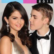 Justin Bieber e Selena Gomez são flagrados juntos de novo. Saiba todos os detalhes!