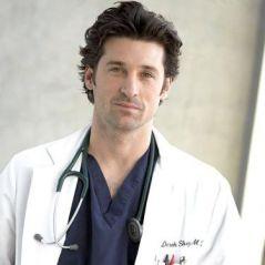 """Em """"Grey's Anatomy"""": na 14ª temporada, 300º episódio faz homenagem a médicos mortos na série!"""
