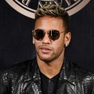Neymar e seus tweets: descubra qual combina mais com o seu signo!
