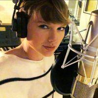 """Taylor Swift anuncia making of de """"Reputation"""" e mostra processo de criação de """"Gorgeous"""""""