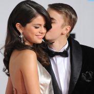Justin Bieber e Selena Gomez estão de volta: 5 filmes sobre reconquista amorosa para se inspirar
