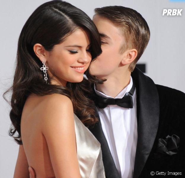 Justin Bieber e Selena Gomez reatam romance