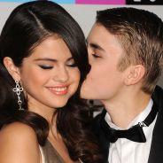 Justin Bieber e Selena Gomez podem assumir namoro em breve, segundo fonte!