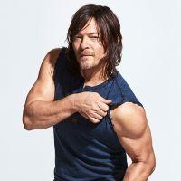 """Norman Reedus, de """"The Walking Dead"""": confira 7 curiosidades sobre o intérprete do Daryl!"""