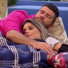 """Em """"A Fazenda"""", Flávia será eliminada e Marcelo ficará no jogo, antecipa enquetes!"""
