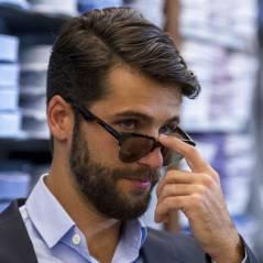 Bruno Gagliasso se prepara 10 horas para viver psicopata em nova série da Globo