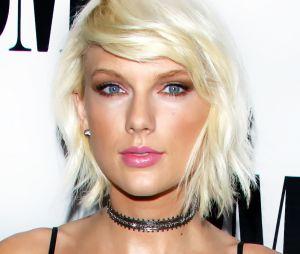 "Taylor Swift lança aplicativo ""The Swift Life"" para iOS!"