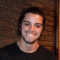 Rodrigo Simas: relembre todos os personagens do ator na TV!