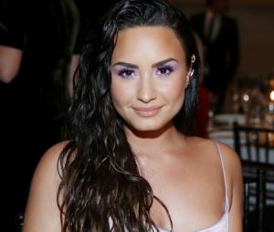 Demi Lovato é deixada de fora da lista de indicados do Grammy