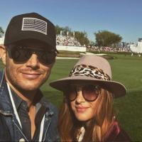 """Em """"Supernatural"""": na 13ª temporada, esposa de Jensen Ackles entra no elenco da série!"""