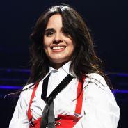 """Camila Cabello vai lançar música nova na sexta-feira (08): """"Never Be The Same"""""""