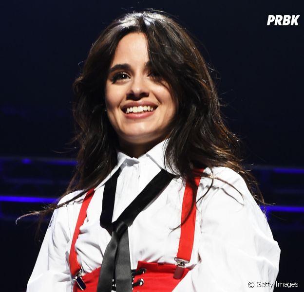"""""""Never Be The Same"""": Música nova da Camila Cabello será lançada sexta-feira (08)"""