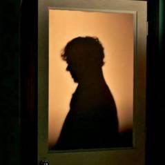 """""""Sherlock"""": terceira temporada da série do detetive mais famoso do mundo já tem data de estreia!"""