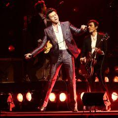 Harry Styles terá show exibido pelo Multishow no dia 24 de dezembro!