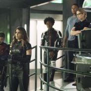 """Em """"Arrow"""": na 6ª temporada, Oliver e Cão Raivoso entram em conflito! Entenda a treta"""