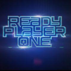 """Trailer de """"Jogador Número 1"""" é lançado e está cheio de referências vintage!"""