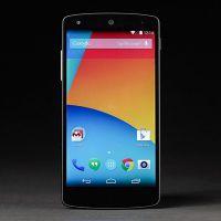 """""""Google Now Launcher"""" simula um Android sem modificações dos fabricantes"""