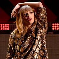 Taylor Swift está fazendo aniversário! Cantora comemora 28 anos e ganha homenagem no Twitter