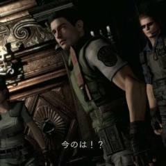 """Game """"Resident Evil"""" vai ganhar remake com gráficos em 1080p"""
