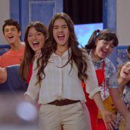 """Filme """"Gaby Estrella"""" estreia nos cinemas dia 18 de janeiro. Veja o trailer!"""