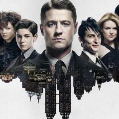 """Séries """"Gotham"""", """"The Flash"""", """"Arrow"""" e mais em crossover? Ator revela desejo de união!"""