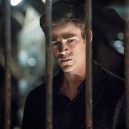 """Em """"The Flash"""": na 4ª temporada, Barry (Grant Gustin) luta por sua vida em nova sinopse!"""
