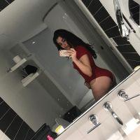 Lauren Jauregui, do Fifth Harmony, posta foto sensual no Instagram e deixa fãs babando!