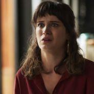 "Novela ""O Outro Lado do Paraíso"": Clara sofre golpe armado por Sophia e tem perda enorme!"