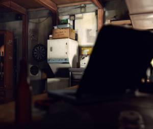 """Um pouco do ambiente que estará no game da Square Enix """"Life Is Strange"""""""